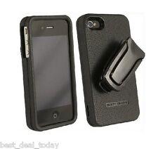 Body Glove Snap-On Case Clip Apple Iphone 4 4G Verizon