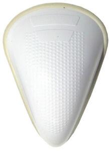 *NEW* AERO CRICKET GROIN PROTECTOR CUP / ABDO GUARD / BOX