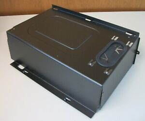Power Supply Surround & ITX Motherboard Mount 4 Corsair Obsidian 1000D PC Case