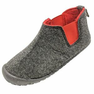 Gumbies Brumby Boot Unisex SlippersWarm Winter House Shoes