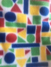 1kg WEIGHTED LAP PAD/ BLANKET, Autism, Aspergers, ADHD, Sensory