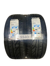 2x 195 50 R16 88V XL  RADAR 800  , Brand New  (8840)