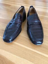 Cole Haan Handsome Men Shoes - Brand New - Size 8M - Retail $450