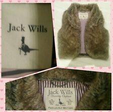 Petite Faux Fur Casual Coats & Jackets for Women