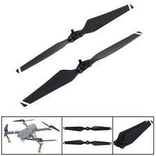 1Pair 8330F Quick Release Folding Propeller For DJI Mavic Pro