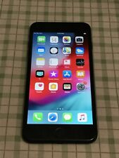Apple iPhone 7 Plus - 256GB - Black (AT&T) A1784 (GSM)