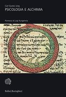 Psicologia e alchimia - Jung Carl Gustav