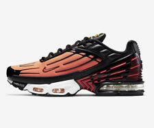 Scarpe da ginnastica da uomo Nike Nike Tuned | Acquisti