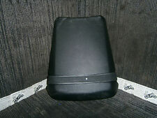 YZF-R1 yzfr1 5pw 2003 rear seat pad saddle