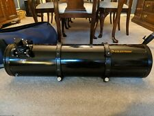 Celestron C8-N Telescope