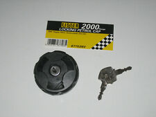 Fiat Regata, Ritmo, Strada  Locking fuel cap 67703NV