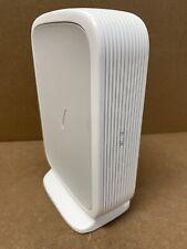 VERIZON FIOS HOME Wi-Fi EXTENDER Vre3000 No Power Adapter (M6)