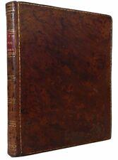1778- Life of Edward Lord Herbert of Cherbury- Soldier- Diplomat- Historian