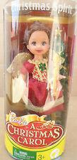 2008.A Christmas Carol.Christmas Spirit.Nrfb
