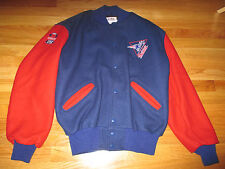 Vintage Delong NEW ENGLAND PATRIOTS AFC Player of the Year LITE BEER (LG) Jacket