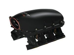 FAST 146106 LSXHR 103mm LS3 6.2L Rectangle Port Intake Manifold