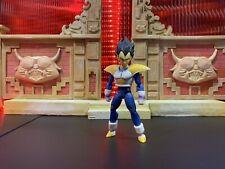 VEGETA - Dragon Ball Ultimate Figure JAKKS PACIFIC