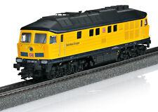 """Trix 22402 Diesellok BR 233 DB Netz """"Ludmilla digital DCC/mfx Sound #NEU in OVP#"""