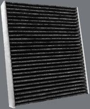 Cabin Air Filter-Carbon Airqualitee AQ1262C