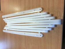 Cabinet Drawer Runners For Sale Ebay