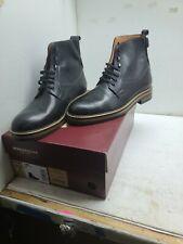 """NEW"" Wolverine Ramon 1883 US sz 9 Medium Boots Made In Portugal W/Original Box"