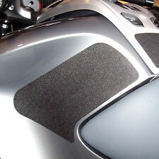 TechSpec TANK GRIPS BMW R1200 RT  (2005 - 13)  Includes TP #57 SnakeSkin