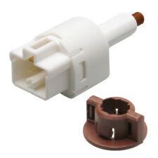 TOYOTA RAV 4 2.2 D-4D 2.0 VVT-I 06-13 Brake Light Switch