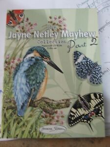JOANNA SHEEN JAYNE NETLEY MAYHEW COLLECTION DOUBLE CD SET – PART TWO