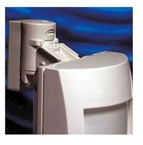 Wall / Ceiling Bracket Mount For Texecom Premier Compact PIR Detectors AFU-0005