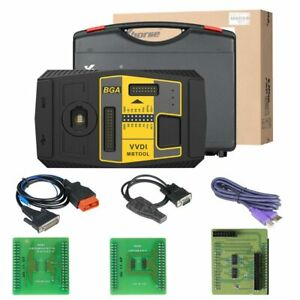 Xhorse VVDI MB Tool for Mercedes Benz Auto Progarmmer Write/renew EIS and ELV
