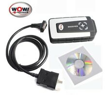 DIAGNOSIS MULTIMARCA WOW SNOOPER / UNIVERSAL DIAGNOSTIC WOW SNOOPER