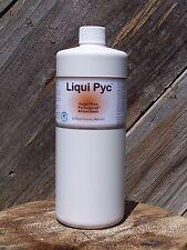 Nature's Extra Liqui Pyc Pycnogenol 37.5 mg/5mL Solution, 32 oz