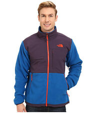 Men's North Face Denali Polartec Fleece Jacket New $179