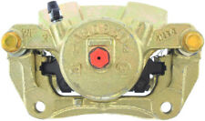 Posi-Quiet Loaded Caliper-Preferred fits 2006-2007 Pontiac G6  CENTRIC PARTS