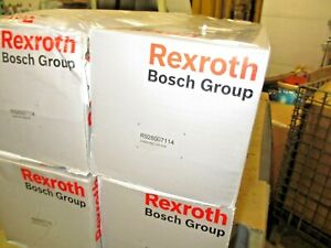 Rexroth Bosch R928007114 *NEW* Genuine OEM Hydraulic Filter Element