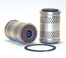 Wix 33513 Fuel Filter