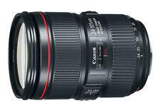 Canon Kamera-Objektive mit Zoomobjektiv ohne Angebotspaket