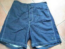Costumi shorts ragazzo Asics , Acquafredda, Australian, M, modelli e colori vari