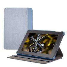 Belkin for Amazon Tablet & eBook Accessories