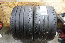 2 325 30 21 108Y Michelin Pilot Sport Cup 2 N1 Tires 7.5/32