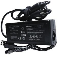 AC ADAPTER POWER CHARGER SUPPLY FOR HP g4-1016dx g6-1c33ca g6-2033nr g7-2224nr