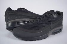 NIB Mens Nike Air Max BW Ultra 833344 001 sz 13 Sneakers Anthracite