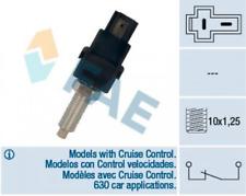 Bremslichtschalter für Signalanlage FAE 24720
