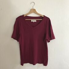 Maison Martin Margiela T-shirt Mm1