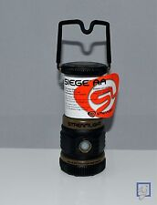 NEW MODEL ~ Streamlight Siege AA LED Lantern with White & Red Light ~ 44941