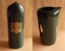 Brocca CORA Vermouth Torino anni 70 ceramica Edizione limitata