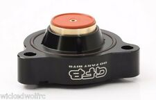 Go Fast Bits DV+ T9356 Blow Off Valve for Dart BMW F30 335i F20 F21 M135i Abarth