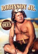 Robinson Jr. (2005)