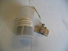 New No Name Movement Assembly 0129-1012T 01291012T