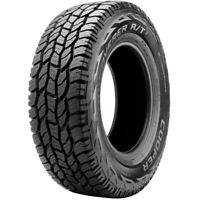 1 New Cooper Discoverer A/t3  - 265x70r16 Tires 2657016 265 70 16